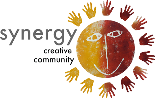 SYNERGY CREATIVE COMMUNITY